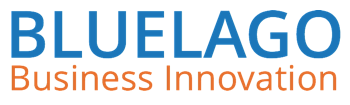 BLUELAGO Business Innovation